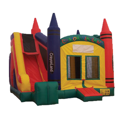 bouncy castle rentals mississauga