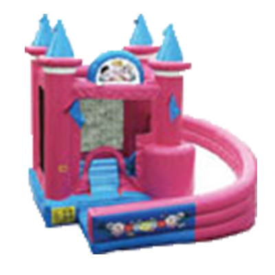 bouncy castle rentals brampton