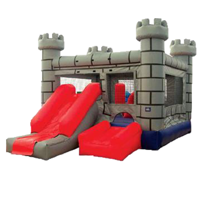 inflatable castle rental