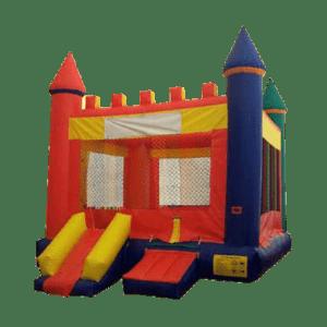 jumping castle rentals