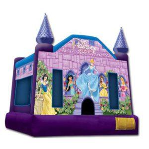 bouncy castle rental mississauga