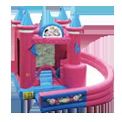 bouncy castle rentals brampton