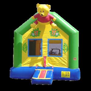 inflatable rental toronto